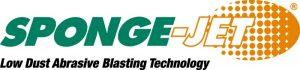 Sponge-Jet logo
