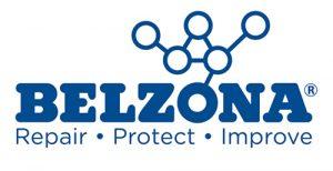 belzona-logo