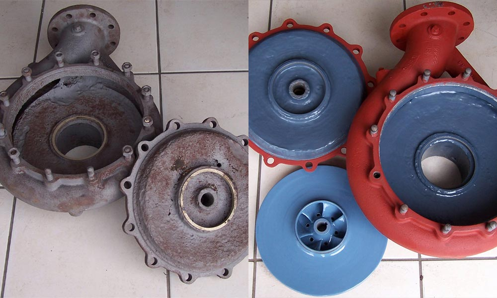 Rezitech Manufacturing protect and repair 1