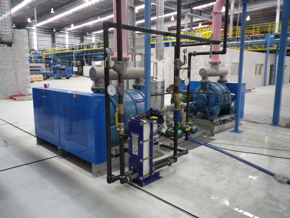 Rezitech-Vacuum-Pumps-Australia